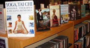 Juliana-Bookstore_2013